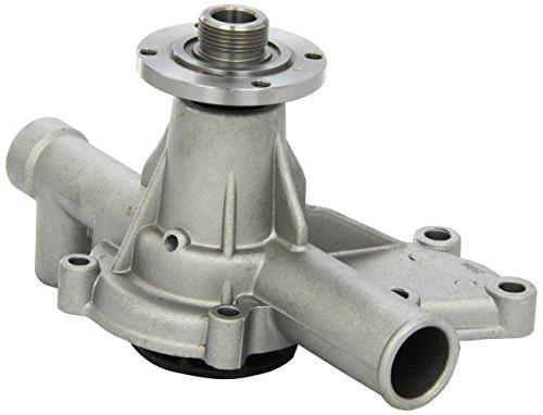 Preisvergleich Produktbild Valeo 506052 Wasserpumpe