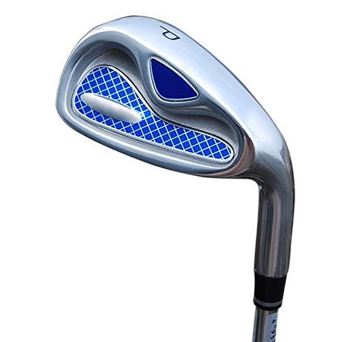 GOERF Putter de Golf léger Hommes en Plein Air Sport Golf Putter Golf Club Débutant Set Fers Set...