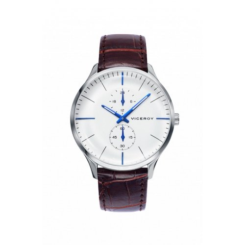 Viceroy - Watch - 42219-07