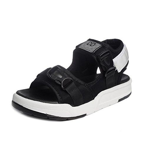 Sandali estivi di sabbia sportiva/Aumenta le scarpe basse selvagge A