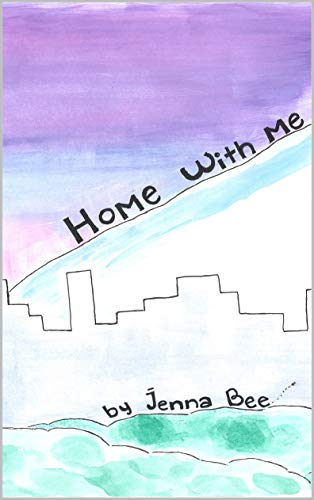 Home With Me (English Edition)