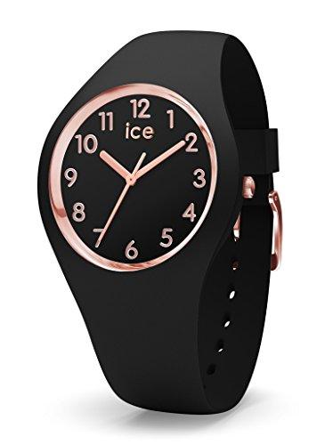 Orologio Donna Ice-Watch 15340