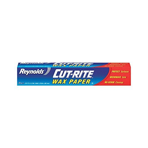 cut-rite-wax-paper-by-reynolds-consumer-products