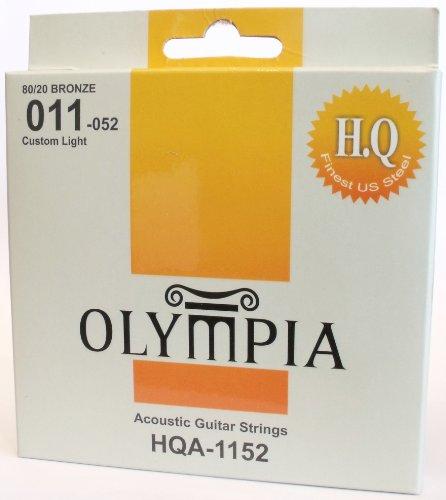 olympia-de-haute-qualite-cordes-pour-guitare-acoustique-calibre-1152