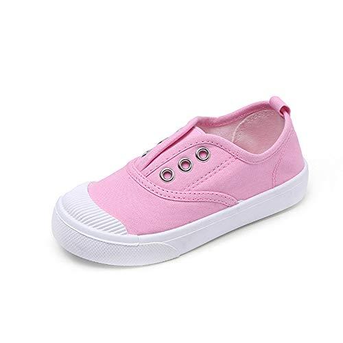 Conquro Verano Unisex Zapatillas de Running Zapatos para Correr Niños Niñas Zapatilla...