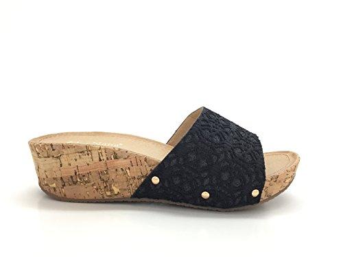 chic-nana-pantofole-in-pizzo-compensato-e-pagliette-nero-nero-39