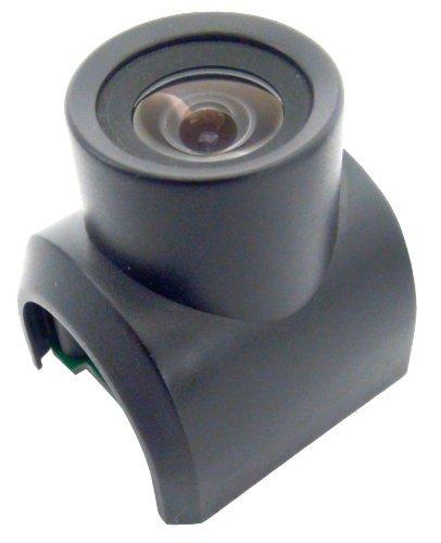 ACME Kamera FlyCamOne HD Lens 133 Grad