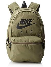2e314cbbfc Amazon.fr : Nike - Nike / Sacs à dos loisir / Sacs à dos : Bagages