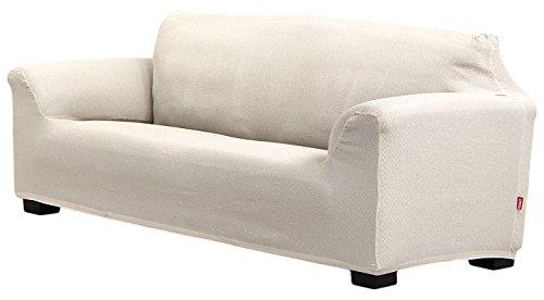 Belmarti Toronto - Funda sofa elástica Patternfit