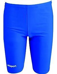 uhlsport Hose Tight Shorts