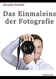 Das Einmaleins der Fotografie