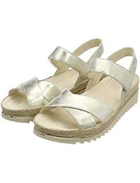 Suchergebnis auf Amazon.de für  gabor jolly - 37   Sandalen   Damen ... 29ac9ea1fd