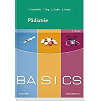 BASICS Pädiatrie