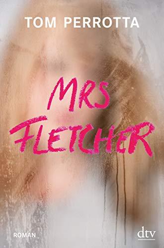 Mrs Fletcher: Roman