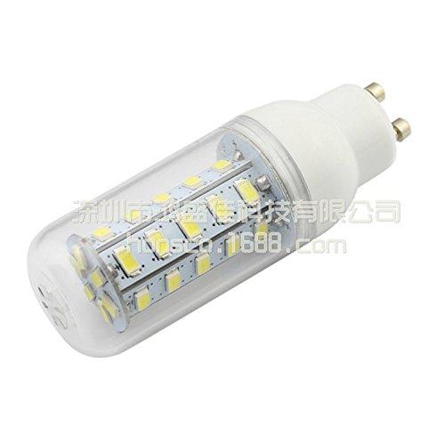 10-pezzile-spie-led-corn-gu105w36smd5730110v-220v-o-di-mais-bianco-luce-bianco-caldo-caldo-bianco-la