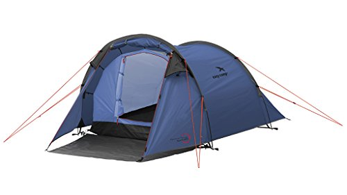 easy-camp-spirit-200-zelt-blau-one-size