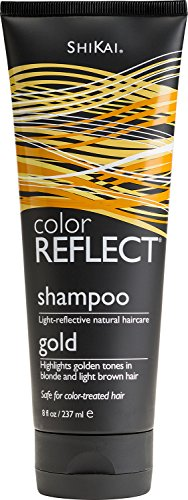 shikai-color-reflect-gold-shampoo-8-ounce-tubes-by-shikai