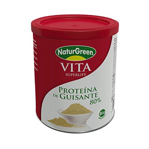 proteina-de-guisante-naturgreen-vita-superlife-250g