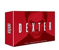 Brillant expert scientifique du service médico-légal de la police de Miami, Dexter Morgan est spécialisé dans l'analyse de prélèvements sanguins. Mais voilà, Dexter cache un terrible secret : il est également tueur en série. Un serial killer pas comm...