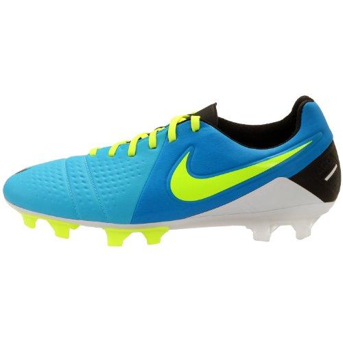 azul 470 Iii 525166 Fg Verde Azul Nike Maestri Ctr360 Blau qYETxn8Z