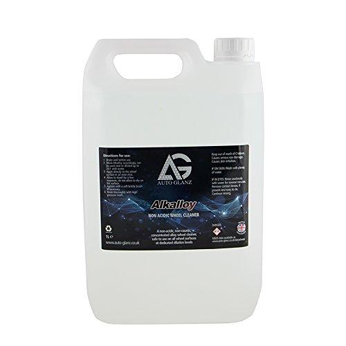 autoglanz-alkalloy-altamente-concentrado-non-acido-limpiador-de-ruedas-5l