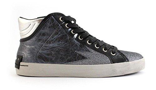 Sneaker Crime FAITH HI EXPLOSION 25025A17.86 Multi Color