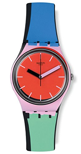 Reloj Swatch - Unisex GB286