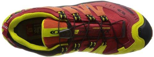 Salomon XA Pro 3D Ultra 2 gtx 120481 Herren Sportschuhe - Running Rot
