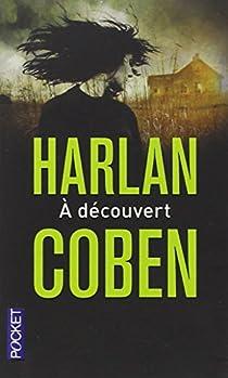 À découvert par Coben