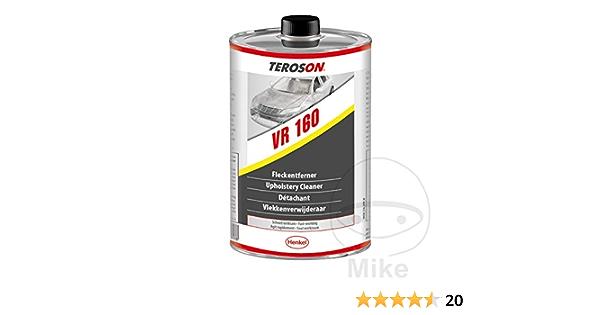 Teroson Vr 160 Fleckenentferner 1 Liter Auto