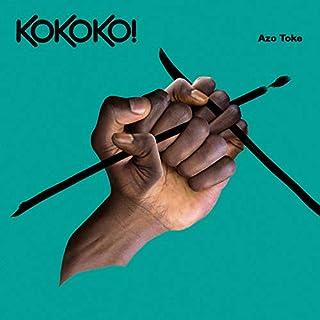 Azo Toke