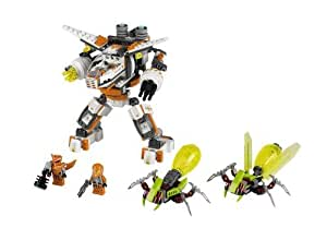 LEGO Space 70707 - Robo-Sterminatore Cls-89