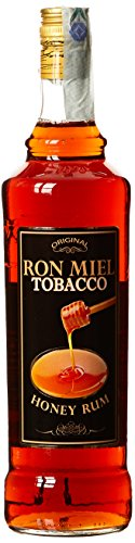 ron-y-miel-nadal-6540371-rum-l-1