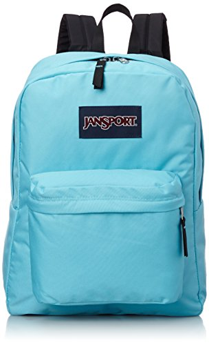 jansport-superbreak-backpack-mammoth-blue-99936