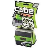 StakehillNurseries.co.uk Cube Racer von Paladone–Die Zeit Uhr–Puzzle-Spiel Puzzle