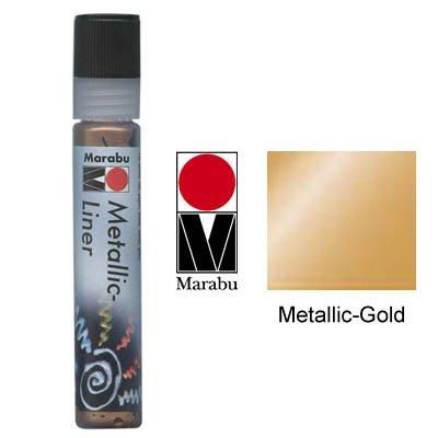 marabu-784-25-ml-metallic-liner-gold