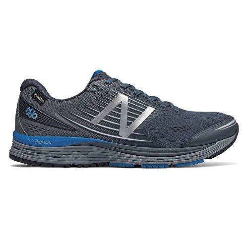 New Balance Chaussures 880v8 GTX