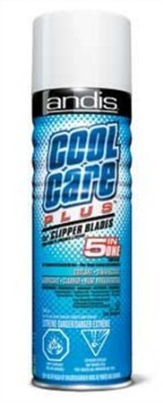 andis-cool-care-for-clipper-blades-155-oz-aero-qnty1-grooming-control-protection-clipper