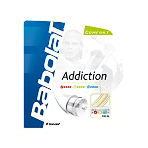 Babolat Addiction Saite Spule