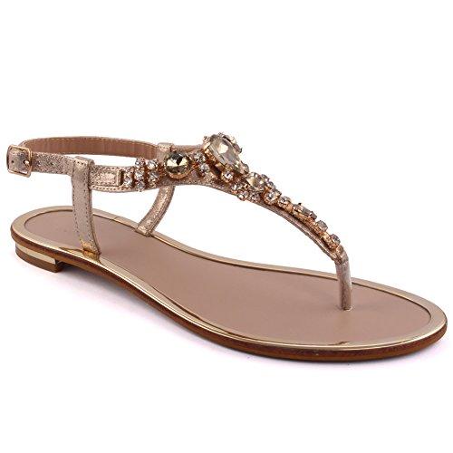 unze-nuevas-mujeres-coop-diamante-embellecido-summer-beach-party-get-together-carnaval-casual-sandal