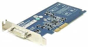 Silicon image sil1364 aDD2 dVI-n hP carte pCIe sP 398333–001 aS 359301–003 dc7800 z049 pour compaq
