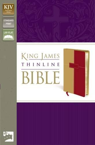 Thinline Bible-KJV