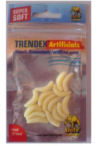 pack-of-artificial-wasp-grub-by-mbf