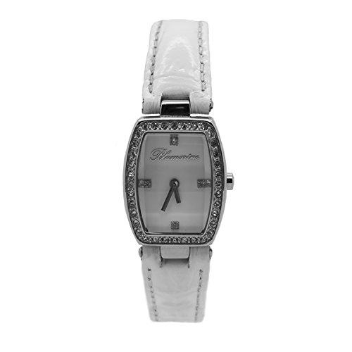reloj-mujer-blumarine-piel-bm3011l-03mz