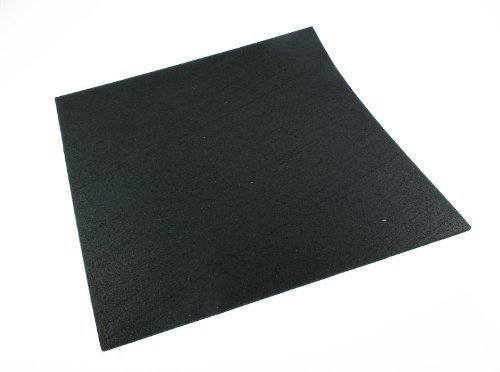 first4spares-multi-purpose-anti-vibration-rubber-mat-for-use-with-appliances-power-tools