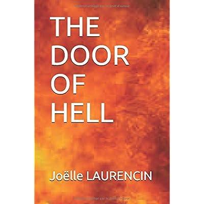 THE DOOR OF HELL