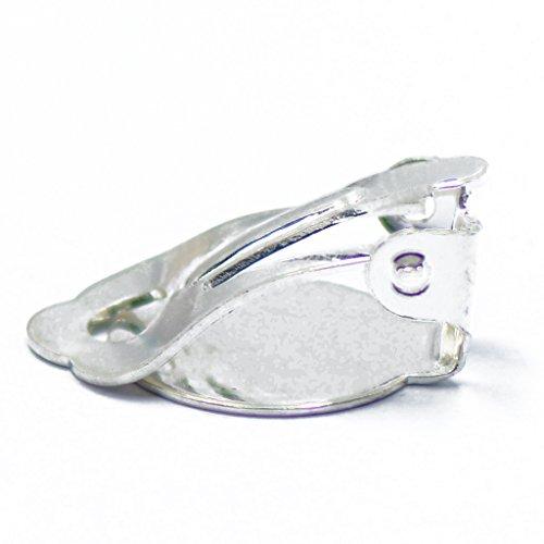12-pezzi-clip-on-orecchino-con-pad-per-lincollaggio-scoperte-gioielli