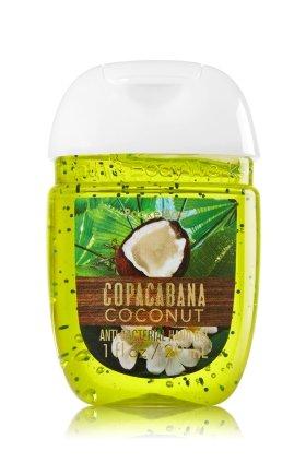 bath-body-works-copacabana-coconut-anti-bacterial-pocketbac-sanitizing-hand-gel-29-ml