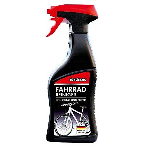 STARK 40015 Fahrrad-Reiniger, 500 ml