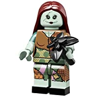LEGO Disney Series 2 Sally Minifigure (Bagged) 71024
